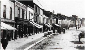 Old Mitchelstown caseyclockrestoration