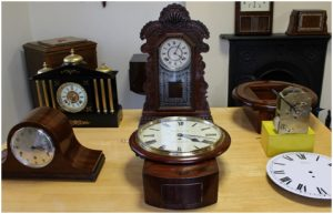 Clocks caseyclockrestoration