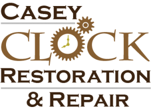 caseyclockrestoration